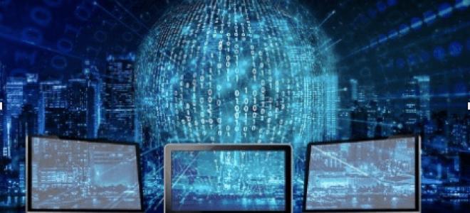Бесплатные программы для удаленного управления компьютерами