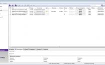 Скачать BitTorrent Бесплатно для Windows
