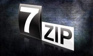 Скачать 7-Zip Бесплатно для Windows