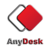 Скачать AnyDesk Бесплатно для Windows