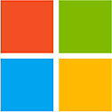 Бесплатно скачать программу Microsoft Office 2007 для Windows