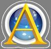Скачать Ares Бесплатно для Windows