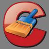 Скачать CCleaner Бесплатно для Windows