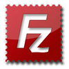Скачать FileZilla Бесплатно для Windows