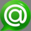 Скачать Mail.Ru Агент Бесплатно для Windows