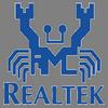 Скачать Realtek HD Audio Бесплатно для Windows