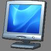 Скачать ScreenShot Бесплатно для Windows
