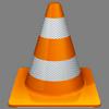Скачать VLC Media Player Бесплатно для Windows