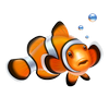 Скачать Clownfish Бесплатно для Windows