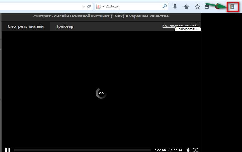 Как скачать видео с любого сайта? Самое простое решение